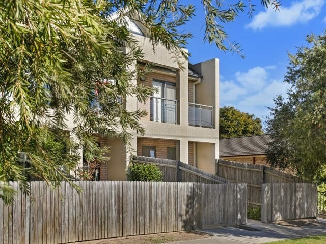 4/24-26 Markey Street, Guildford, NSW 2161