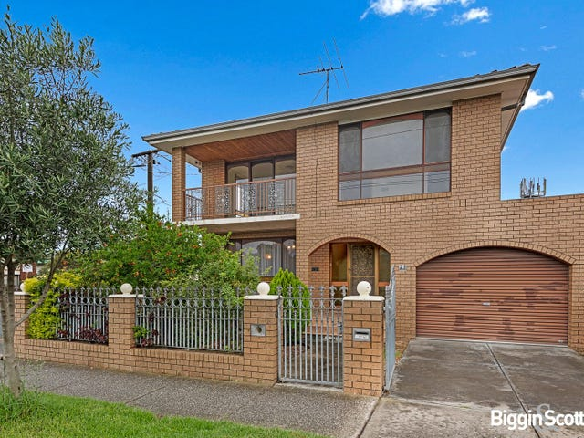 23 Essex Street, Footscray, Vic 3011