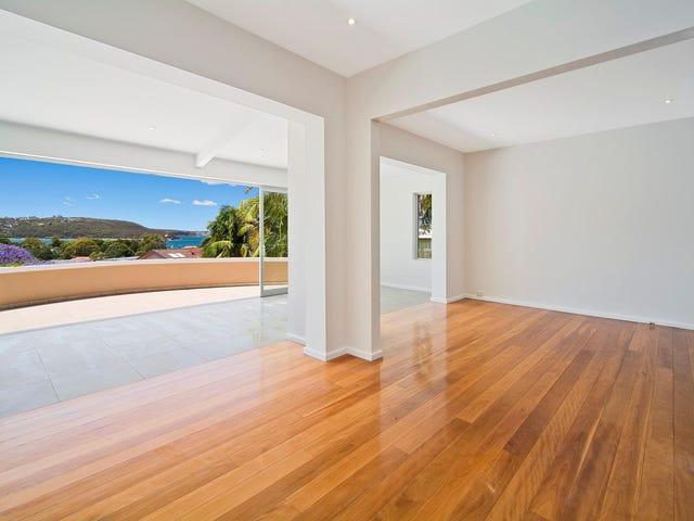 2 Ryan Avenue, Mosman, NSW 2088