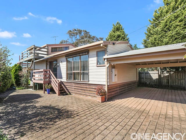 159 Beacon Point Road, Clifton Springs, Vic 3222