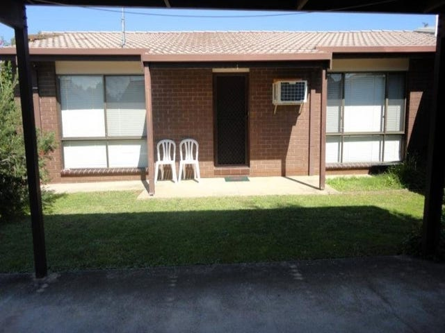 2/7 Smythe Street, Wodonga, Vic 3690