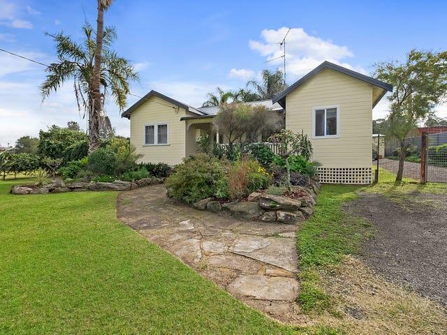 75 King Road, Wilberforce, NSW 2756