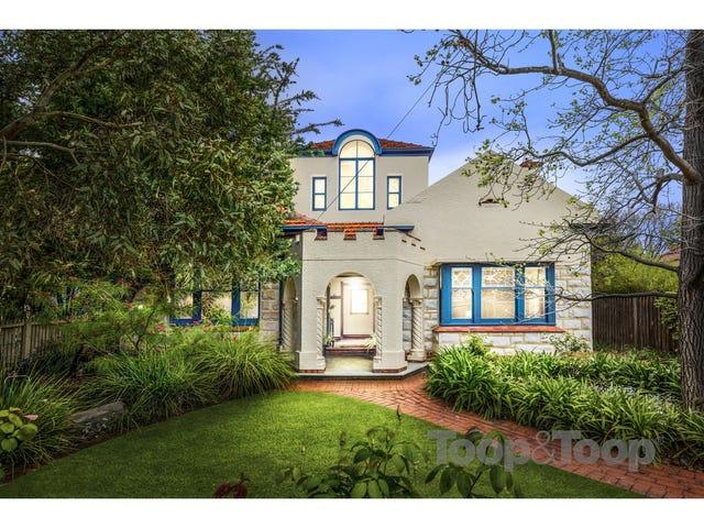 4 Moore Avenue, Hazelwood Park, SA 5066