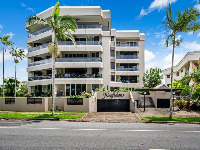 5/281 The Esplanade, Cairns North, Qld 4870