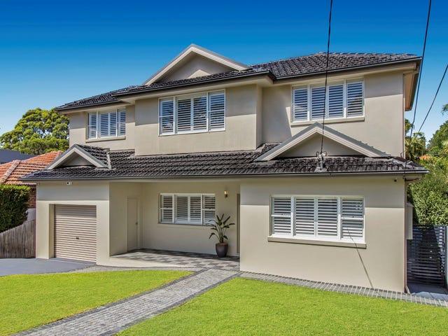 18 Gregory Street, Putney, NSW 2112