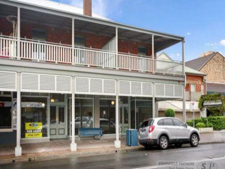 3/3 Ruby Lane, Manly, NSW 2095