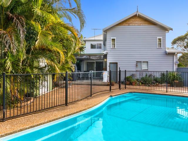 4 Murrami Avenue, Caringbah, NSW 2229