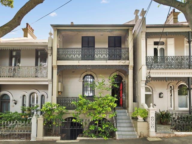 96 Paddington Street, Paddington, NSW 2021