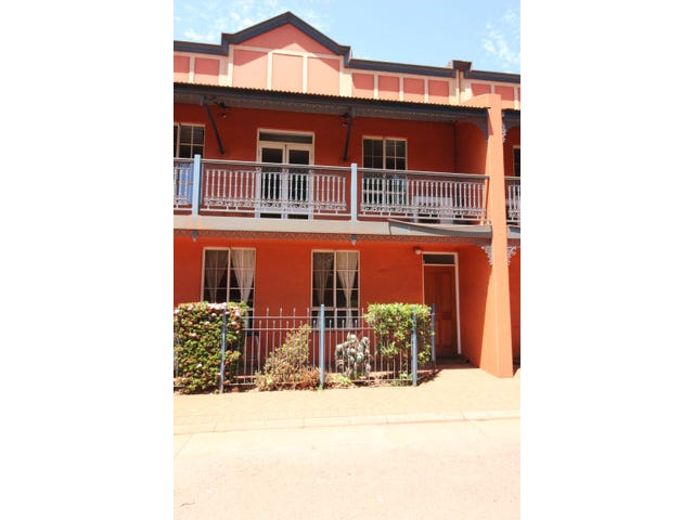 2/8 Anderson Street, Port Hedland, WA 6721