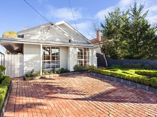 96 Sycamore St, Caulfield South, Vic 3162
