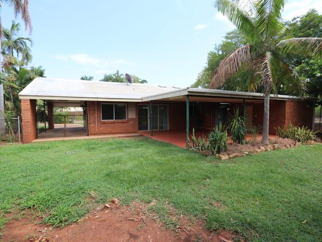 15 Frangipani Court, Katherine, NT 0850