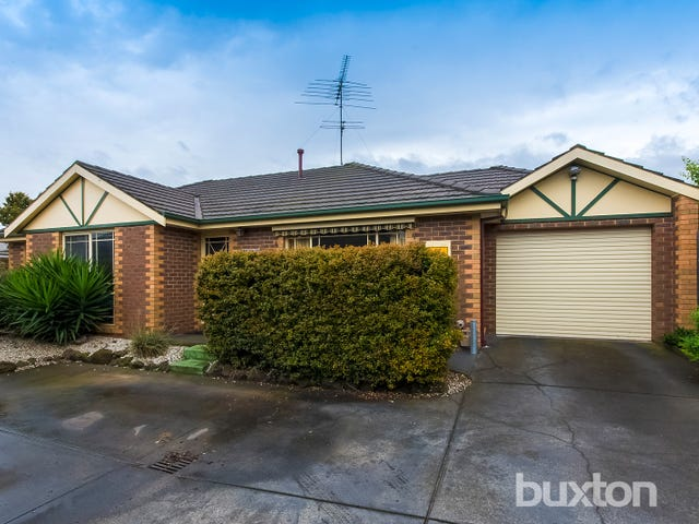 2/87 Tahara Street, Hamlyn Heights, Vic 3215