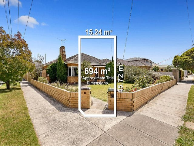 19 Moylan Street, Bentleigh East, Vic 3165