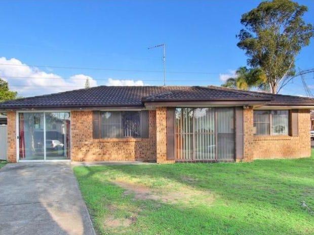 12 Roche Grove, Shalvey, NSW 2770