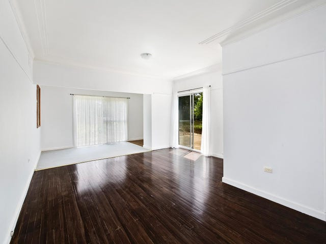 36 Palace Road, Baulkham Hills, NSW 2153