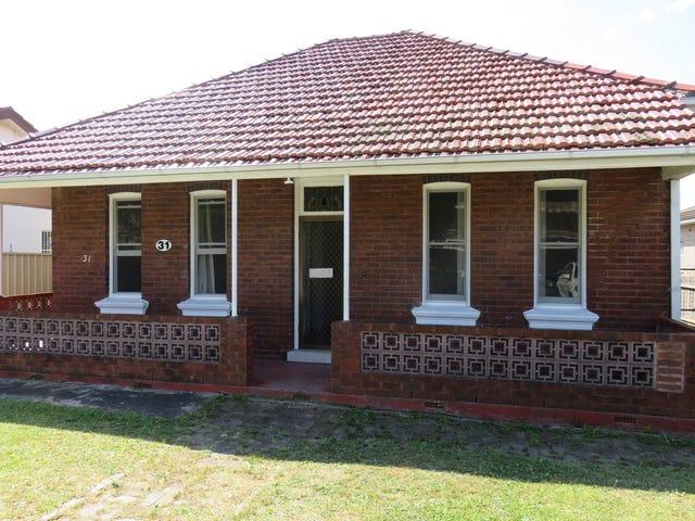 31 Beaumont Street, Campsie, NSW 2194