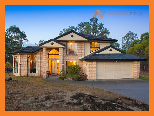 36 Bronzewing Ct, Greenbank, Qld 4124