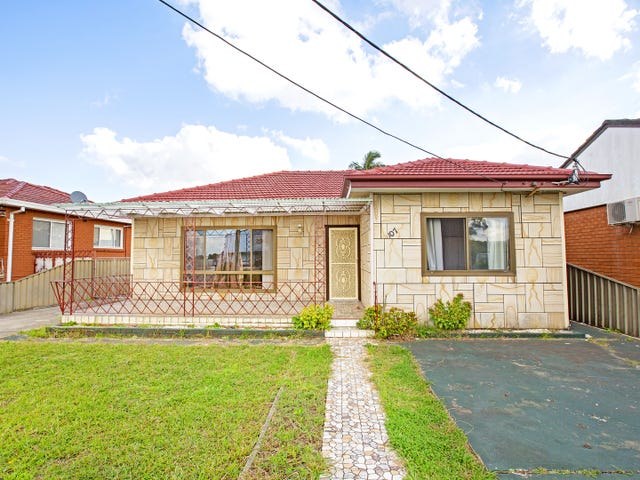 107 Orange Grove Road, Liverpool, NSW 2170