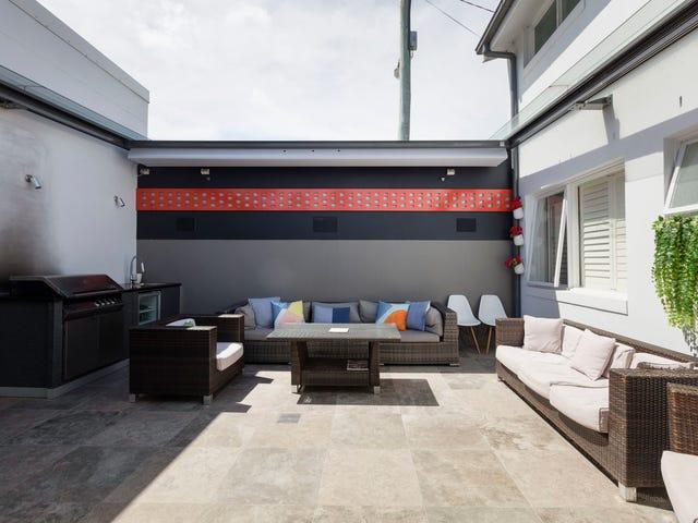 1/144 Boundary Street, Paddington, NSW 2021