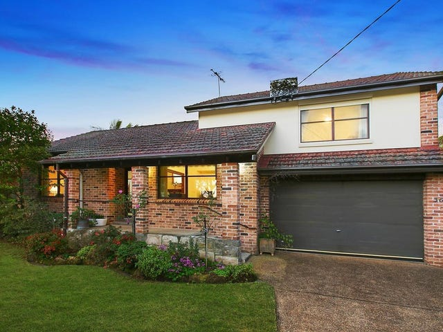 36 Downing Street, Epping, NSW 2121