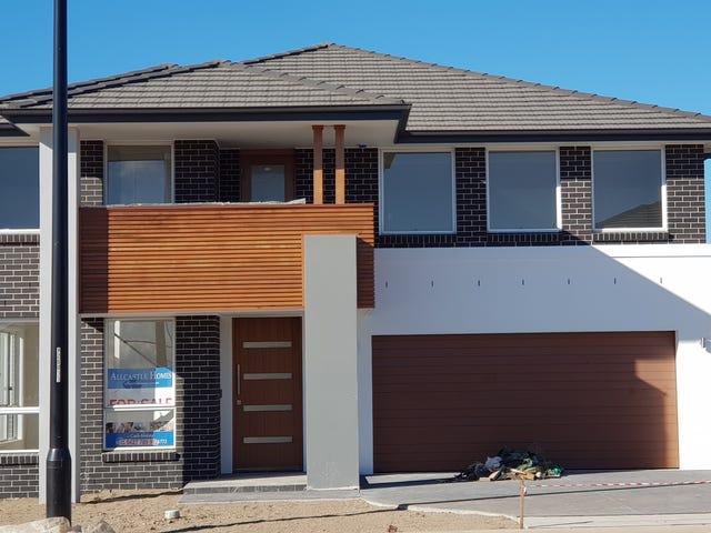 Lot 2045 Barrallier Drive, Marsden Park, NSW 2765