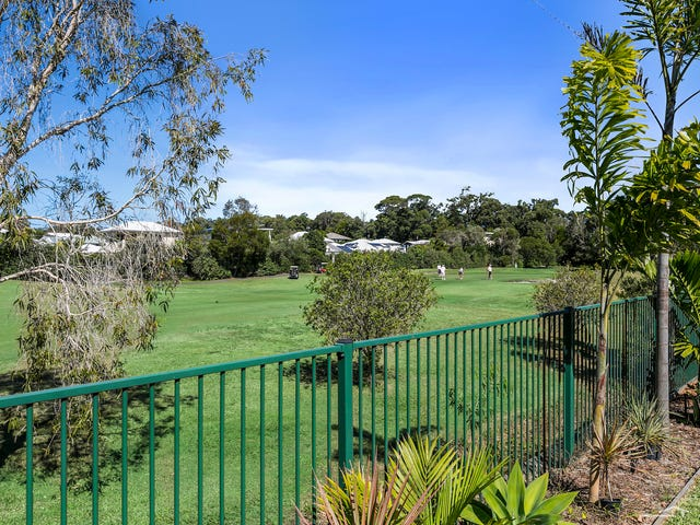 213 Balgownie Drive, Peregian Springs, Qld 4573