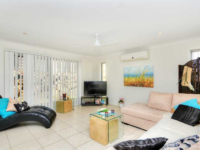 2/9 Monza Drive, Oxenford, Qld 4210