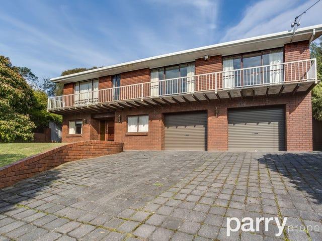20 Rene Road, Summerhill, Tas 7250