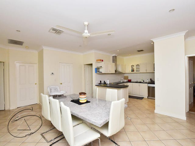20 Diarama Close, Araluen, NT 0870