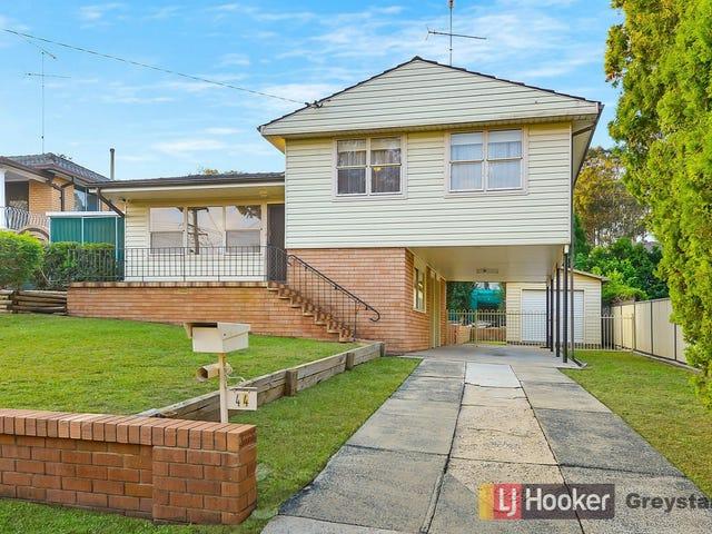 44 Hopman Street, Greystanes, NSW 2145