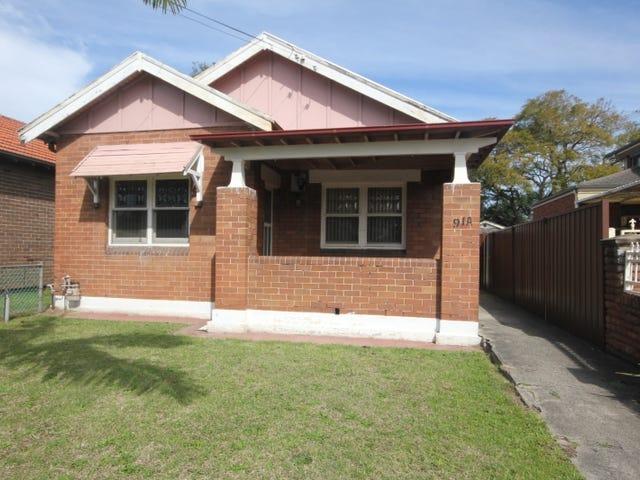 91a Hassall Street, Parramatta, NSW 2150