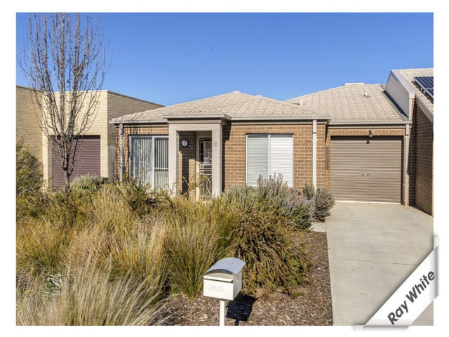 4 Stonehouse Street, Franklin, ACT 2913