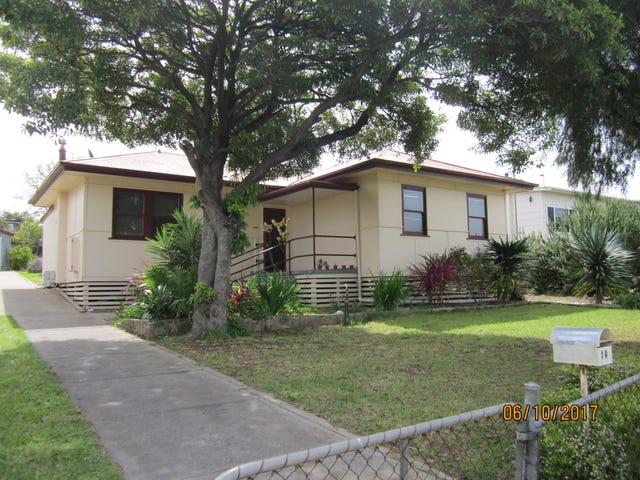 14 Fram Street, Port Lincoln, SA 5606