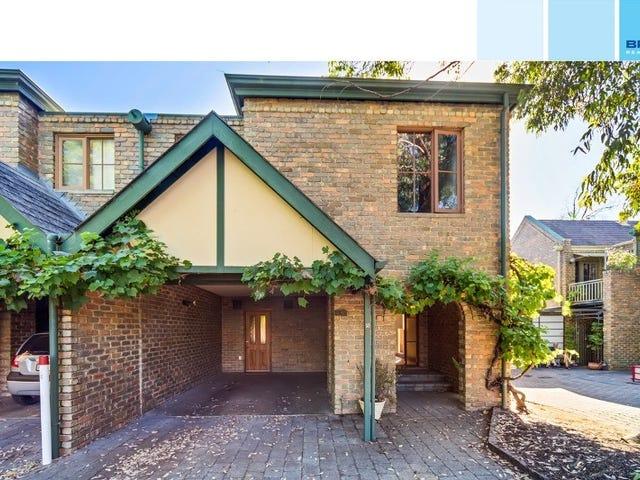 8 Dimora Court, Adelaide, SA 5000