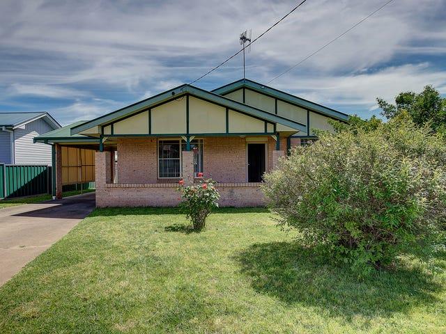 14 Denison Street, Mudgee, NSW 2850