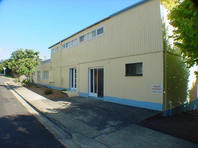 1/3 Arthur Street, Ocean Vista, Tas 7320