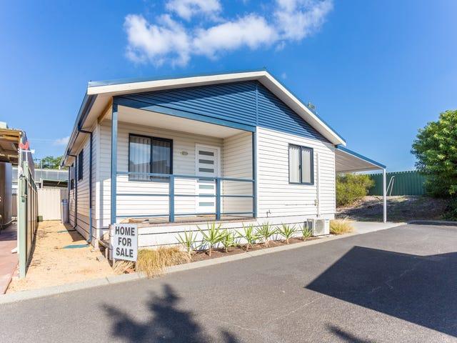 Site 40 Waterloo Village Caravan Park, Picton East, WA 6229
