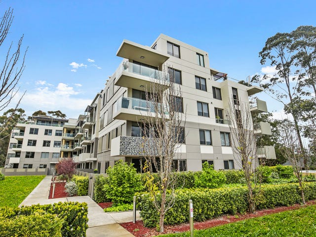 245/132-138 Killeaton Street, St Ives, NSW 2075