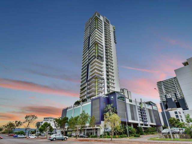 124/8 Gardiner Street, Darwin City, NT 0800