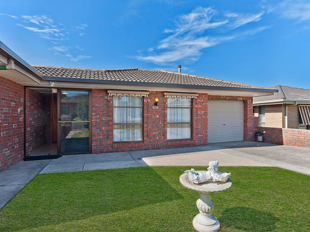 6A Wenden Court, Warrnambool, Vic 3280
