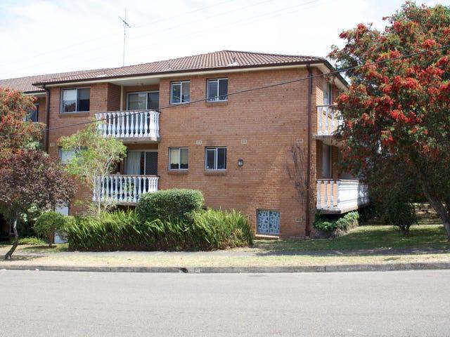 23/28 Calder Road, Rydalmere, NSW 2116