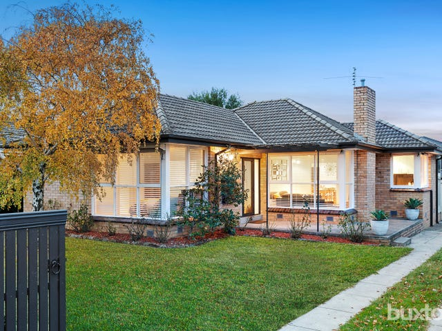 448 Chesterville Road, Bentleigh East, Vic 3165