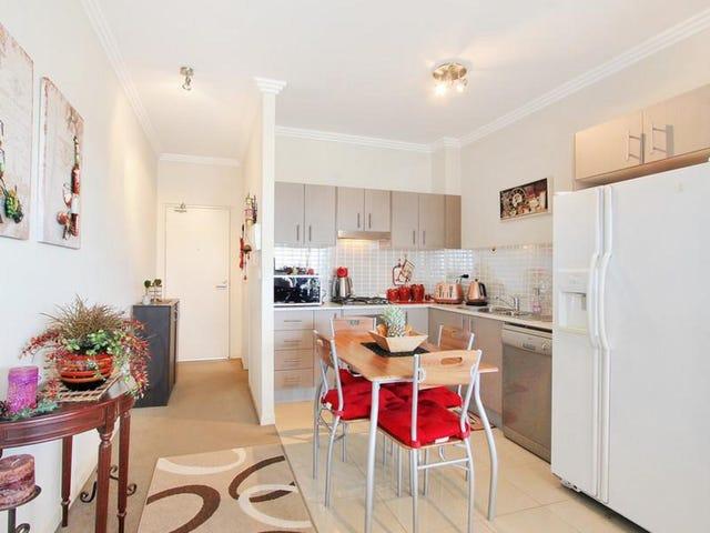 29/45-51 Balmoral Road, Northmead, NSW 2152