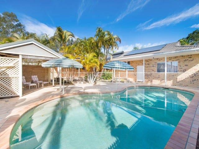54 Balemo Drive, Ocean Shores, NSW 2483
