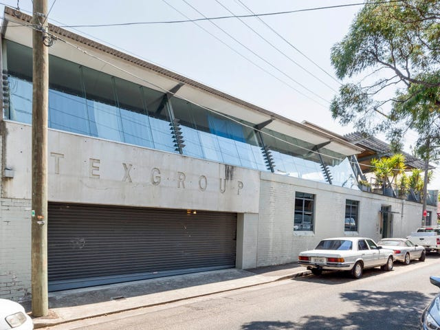 1-7 Probert Street, Camperdown, NSW 2050