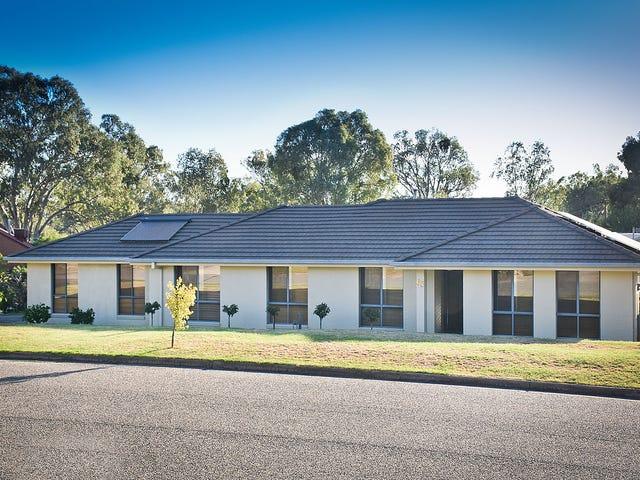 65 Southern View Drive, Albury, NSW 2640