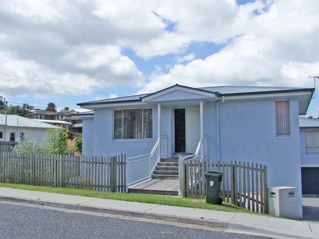1/13 Beach Road, Lindisfarne, Tas 7015