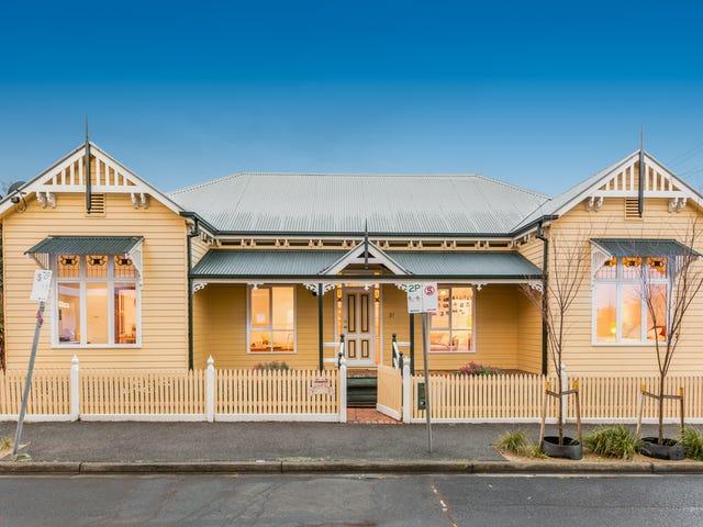 37  Ballarat Street, Yarraville, Vic 3013