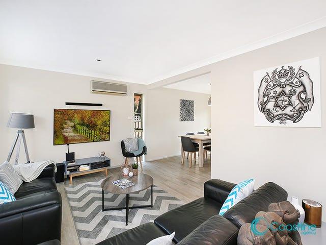 54/30 Werona Avenue, Padstow, NSW 2211