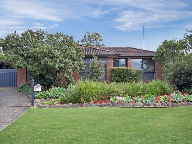 11 Pepler Place, Thornton, NSW 2322
